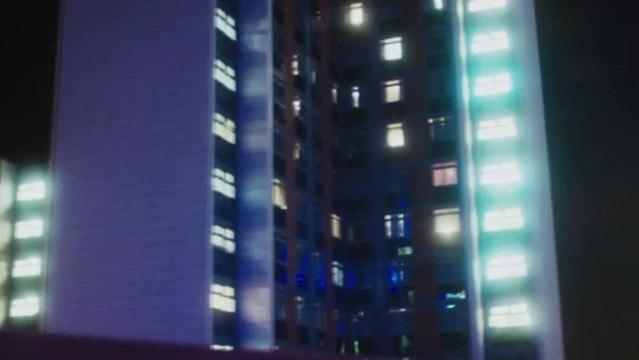 Denai Moore - The Lake (Official Video)