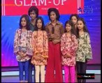 Maharashtracha Dancing Superstar (Chhote Masters) 2nd Decembere 2013 Video Watch Online pt1