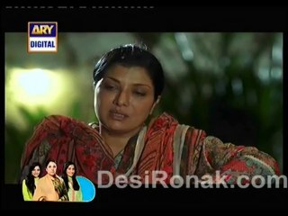 Sheher e Yaaran - Episode 34 - December 2, 2013 - Part 1
