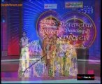 Maharashtracha Dancing Superstar (Chhote Masters) 2nd Decembere 2013 Video Watch Online pt2