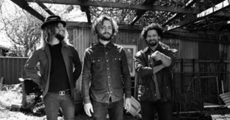 Only One - John Butler Trio - Official Video