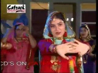 Traditional Mehndi & Dholki Songs List With Lyrics | Web pk
