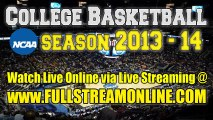"Watch ""Online"" Loyola (MD) vs West Virginia Live Streaming NCAA Basketball Game"