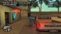 Grand Theft Auto: Vice City Stories - O, Brothel, Where Art Thou? (HD)