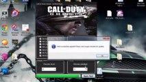WORKING* BO3 MOD MENU PS4 *NO JAILBREAK*! - video dailymotion