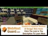 Minecraft Server Hoster Big Mc Hosting