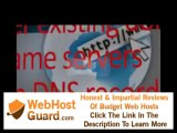 LifeTime Web Hosting $99 cpanel Demo,unlimited hosting cpanel server