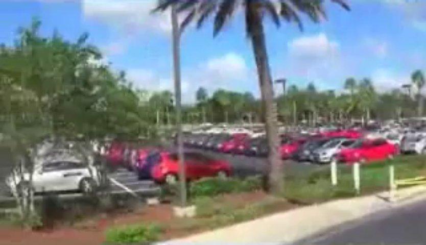 Chevy Silverado Tampa, FL | Chevy Dealer Tampa, FL