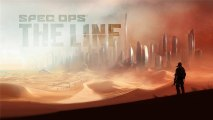 Spec Ops The Line (01-16)