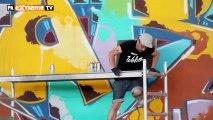 Burn Yard - Episodio 5 de 5 con Kimi Raikkonen, Avicii y otros en PRMotor TV Channel (HD)