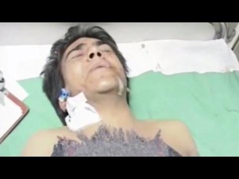 Ajmal Kasab Confession | Revisiting 26/11