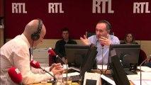 Education : la France bonnet d'âne en maths, championne d'Europe des écoles de commerce
