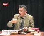 RİSALE-İ NUR VE GENÇLİK- SERKAN DURMUŞ EHL-İ BEYT SEVGİSİ BÖLÜM 2