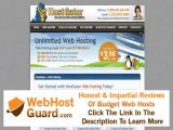 best shared web hosting companies  - best web hosting reviews