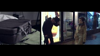 Calido Feat. Filip Dizdar - Govori Tiho