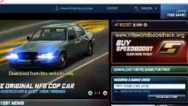 Working Need for Speed World Boost Hack 2013 NFS World Speed/boost hack 2013 Need For Speed