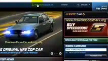 Need For Speed 2 movie trailer - video dailymotion