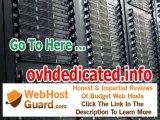 dedicated server plans dedicated smtp server dedicated java hosting