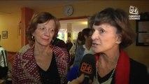 Monalisa: Briser l'isolement des personnes âgées (Nîmes)