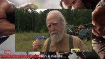 The Walking Dead The Best Moments Hershel Greene HD--Sub Ita
