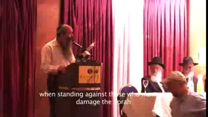 """NA-ZIONISTS - HOW TO KILL """"GOYIM"""" (CATTLE) AND INFLUENCE PEOPLE"""