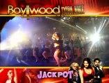 BollyWood Extra juce (JackPot)