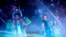 Lightning Returns -Final Fantasy XIII- Ending - Thai Subtitle