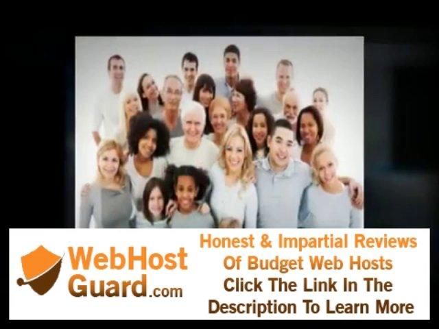 Java Website Hosting