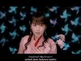 Sakura Mankai - Morning Musume(Myanmar)