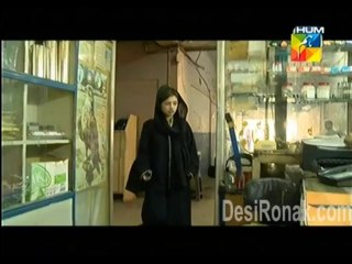 Ishq Hamari Galiyon Mein - Episode 63 - December 3, 2013 - Part 2