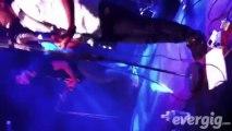 "Deputies ""Skip this"" - Le Bus Palladium - Concert Evergig Live - Son HD"