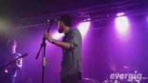 """François Raoult """"Révolutionnaires """" - La Boule Noire - Concert Evergig Live - Son HD"""