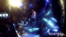 """David Lemaitre """"Jacques Cousteau """" - La Flèche d'Or - Concert Evergig Live - Son HD"""