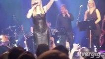 """Lara Fabian """"DEUX ILS DEUX ELLES (RAPPEL)"""" - Théâtre de Paris - Concert Evergig Live - Son HD"""