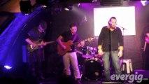 """Rugaï """"Au gré du temps"""" - Le Sentier Des Halles - Concert Evergig Live - Son HD"""