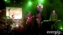"Rugaï ""Préceptes des grillons"" - Le Sentier Des Halles - Concert Evergig Live - Son HD"