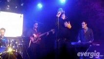 """Rugaï """"Greenwood"""" - Le Sentier Des Halles - Concert Evergig Live - Son HD"""