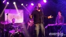"Rugaï ""La rose des vents"" - Le Sentier Des Halles - Concert Evergig Live - Son HD"