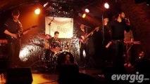 "Rugaï ""Naturelle"" - Le Sentier Des Halles - Concert Evergig Live - Son HD"