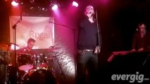 """Rugaï """"Prendre le vent"""" - Le Sentier Des Halles - Concert Evergig Live - Son HD"""