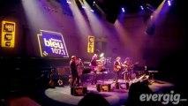 "Murray Head ""Titre 1"" - studio 105 maison de la radio (Radio France) - Concert Evergig Live - Son HD"