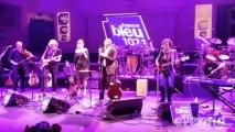 "Murray Head ""Games people play"" - studio 105 maison de la radio (Radio France) - Concert Evergig Live - Son HD"