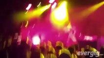 "3010 ""6 foot 7 foot"" - La Maroquinerie - Concert Evergig Live - Son HD"