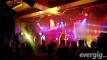 """Les Sages Poètes de la rue """"Rap musique"""" - La Maroquinerie - Concert Evergig Live - Son HD"""
