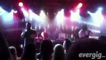 """Les Sages Poètes de la rue """"J'rap pour les minots"""" - La Maroquinerie - Concert Evergig Live - Son HD"""
