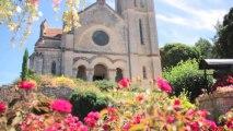 Pays d'Albret, a land of heritage