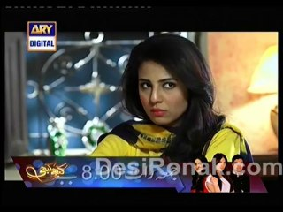 Sheher e Yaaran - Episode 35 - December 3, 2013 - Part 2
