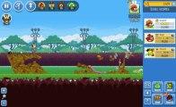 Angry Birds Friends Tournament Week 81 Level 5 High Score 127k (No Power-ups) 02-12-2013