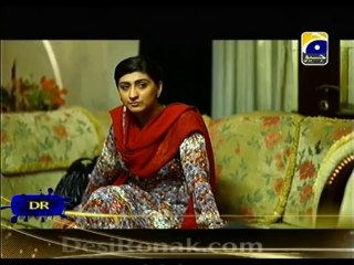 Meri Maa - Episode 63 - December 3, 2013 - Part 1