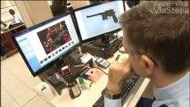 Cinq personnes en garde à vue en Corse dans le cadre d'un vaste trafic d'armes